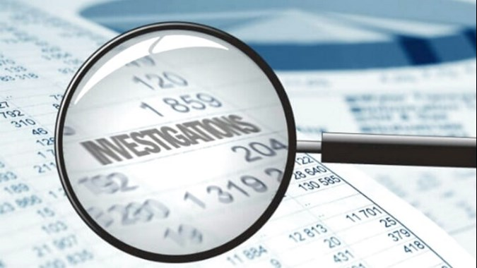 Sasaran Dan Ruang Lingkup Audit Investigatif Gultom Law Consultants